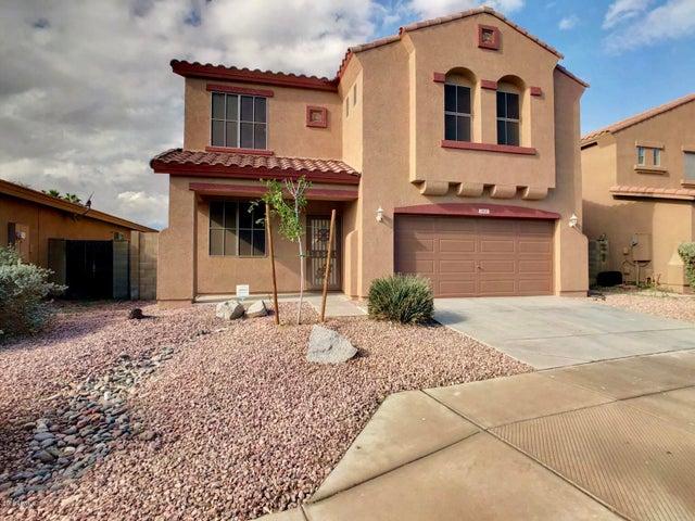 1414 S 118TH Drive, Avondale, AZ 85323