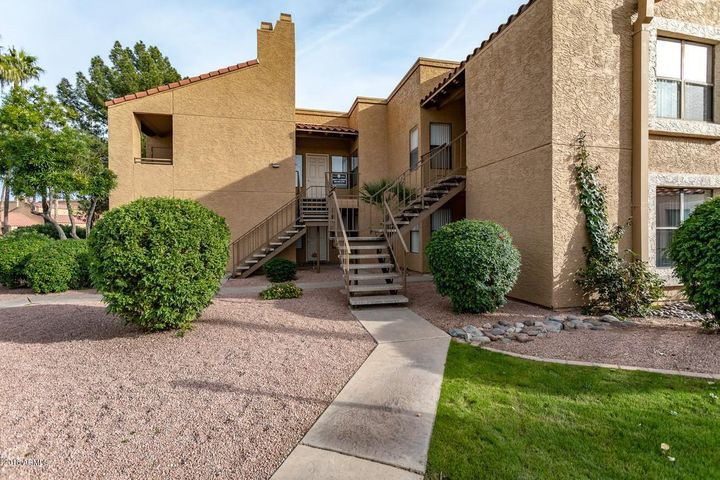 8787 E MOUNTAIN VIEW Road, 2009, Scottsdale, AZ 85258