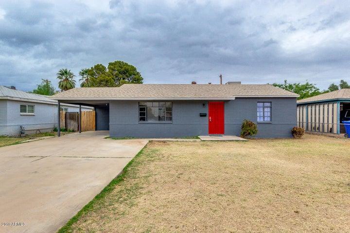 1362 W 1ST Street, Mesa, AZ 85201