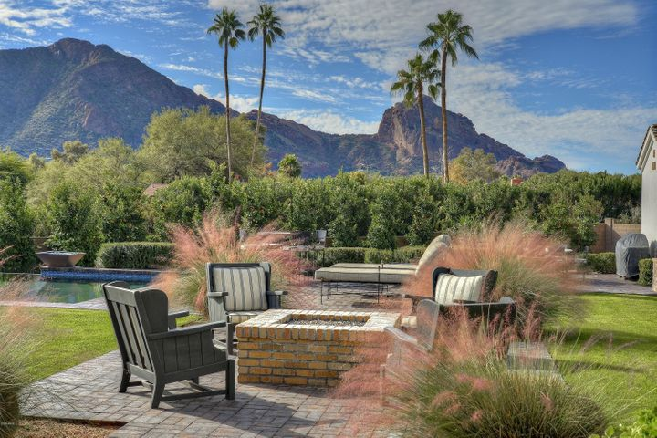 5739 E CACTUS WREN Road, Paradise Valley, AZ 85253