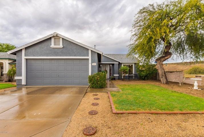 3602 W FIREHAWK Drive, Glendale, AZ 85308