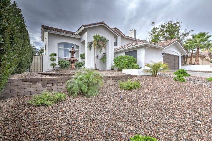 1747 E MARCONI Avenue, Phoenix, AZ 85022