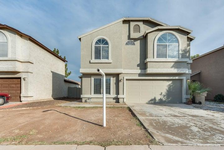 7321 N 69TH Avenue, Glendale, AZ 85303