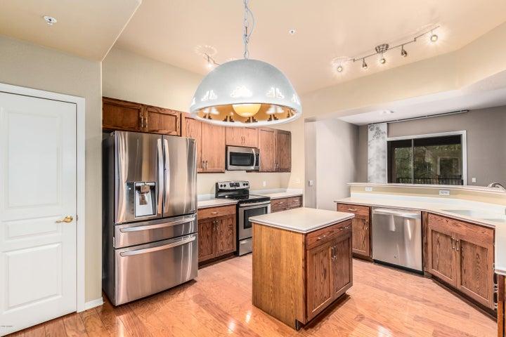 11760 N 135TH Place, Scottsdale, AZ 85259