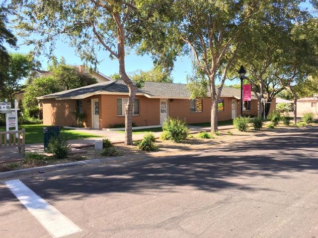 7162 N 57TH Avenue, Glendale, AZ 85301