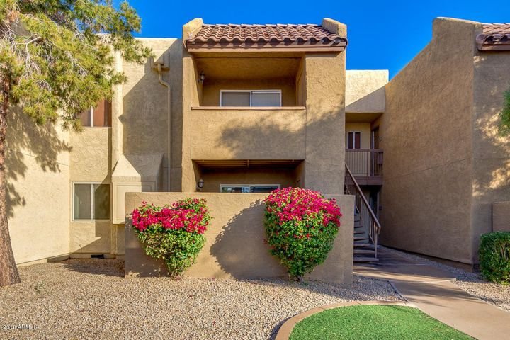 5877 N GRANITE REEF Road, 1130, Scottsdale, AZ 85250