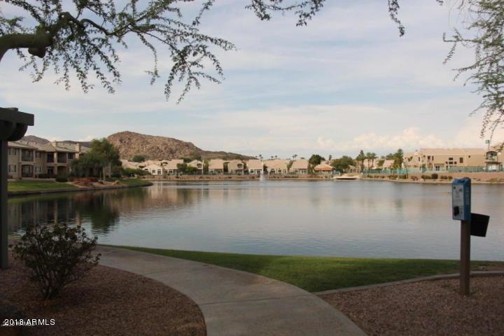 16013 S DESERT FOOTHILLS Parkway, 1110, Phoenix, AZ 85048