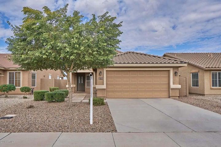 41334 W BRAVO Drive, Maricopa, AZ 85138