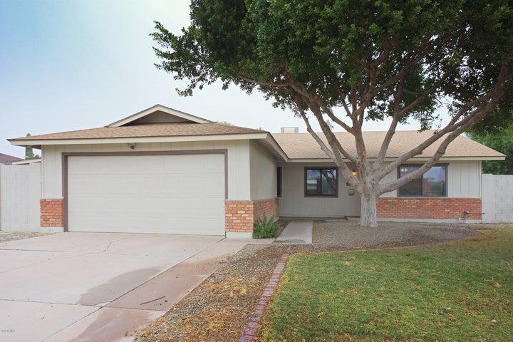 310 E DUNBAR Drive, Tempe, AZ 85282