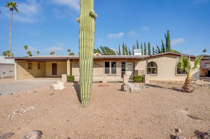 2044 E ENCANTO Street, Mesa, AZ 85213