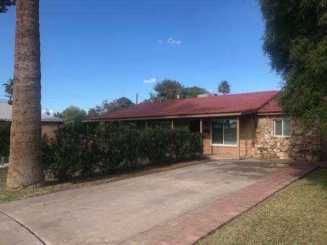 5637 N 14TH Drive, Phoenix, AZ 85013