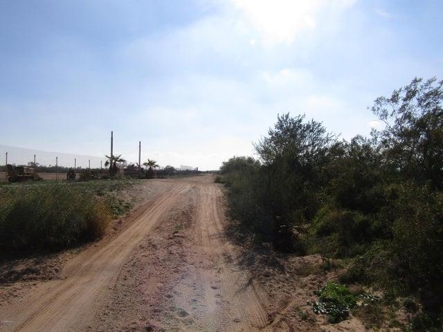 0 S Lopez Road, 12, Maricopa, AZ 85138