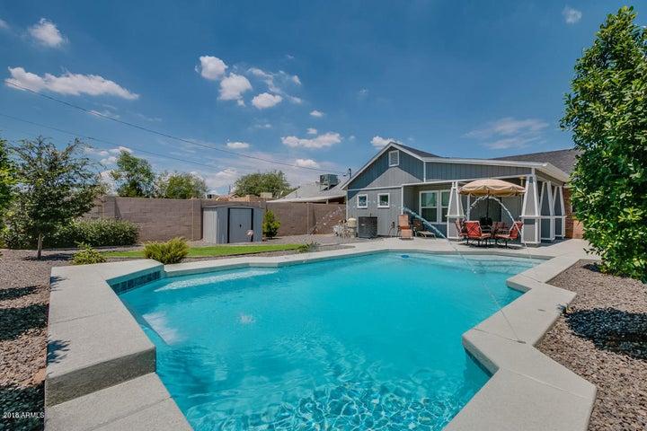 1621 E GARFIELD Street, Phoenix, AZ 85006