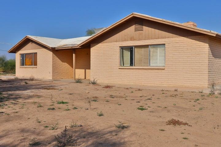 42326 W Farrell Road, Maricopa, AZ 85138