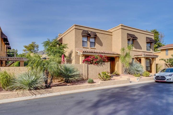10420 N 11TH Street, 2, Phoenix, AZ 85020