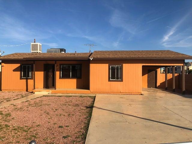 6803 N 19TH Drive, Phoenix, AZ 85015