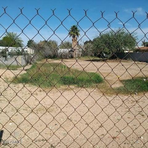 426 E 9TH Avenue, 4, Mesa, AZ 85204