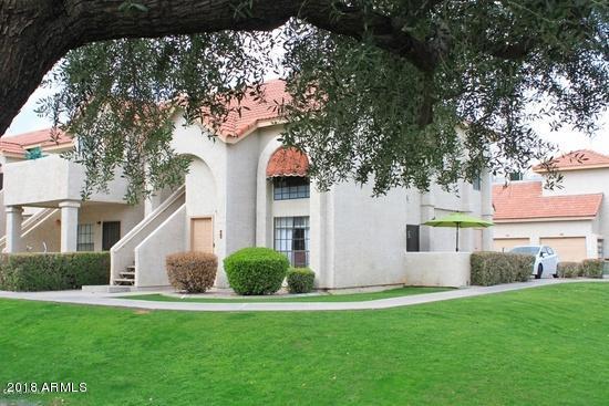 1126 W ELLIOT Road, 1010, Chandler, AZ 85224