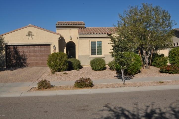 21424 E ARROYO VERDE Drive, Queen Creek, AZ 85142
