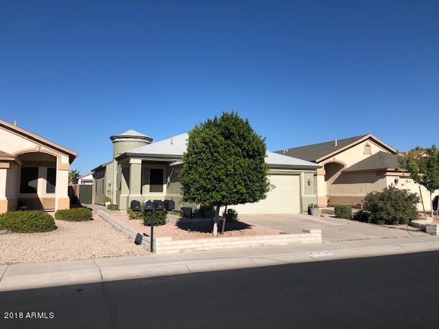 9730 W PURDUE Avenue, Peoria, AZ 85345