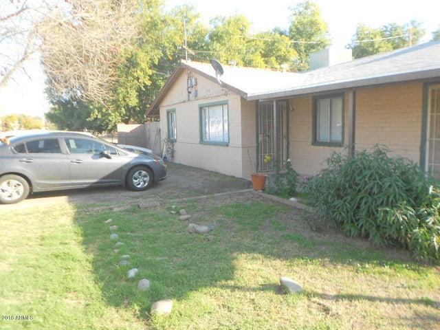2727 W BELMONT Avenue, A, Phoenix, AZ 85051