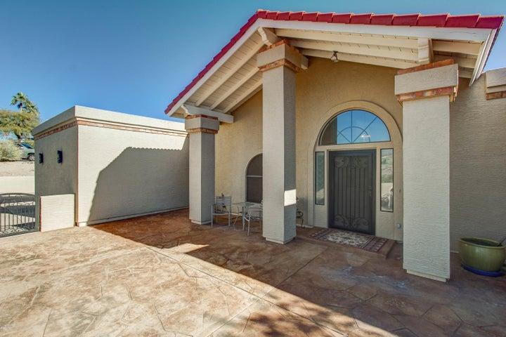 15705 E GRASSLAND Drive, Fountain Hills, AZ 85268