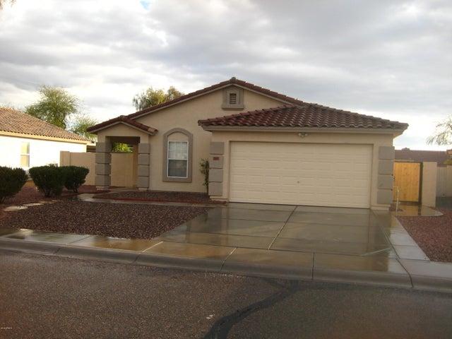 5807 N 73RD Drive, Glendale, AZ 85303