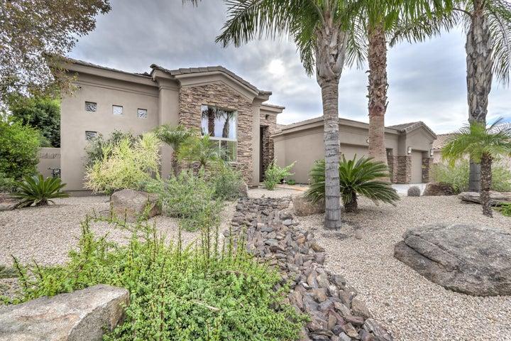 15323 E REDROCK Drive, Fountain Hills, AZ 85268