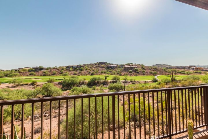 16255 E LINKS Drive, Fountain Hills, AZ 85268