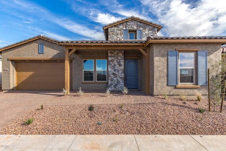 5231 S Wildrose, Mesa, AZ 85212