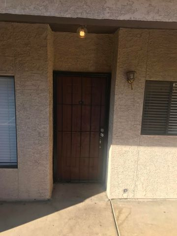 11666 N 28TH Drive, 119, Phoenix, AZ 85029