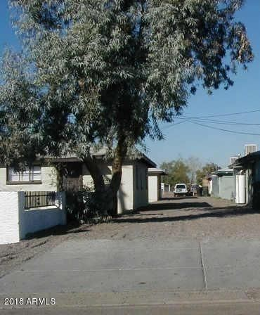 726 E MOBILE Lane, 2, Phoenix, AZ 85040