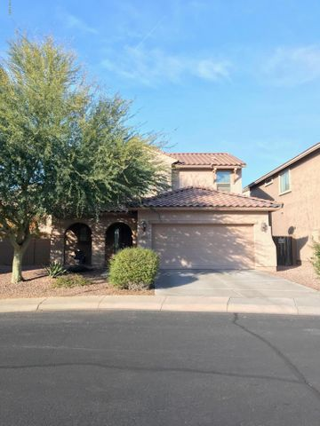2236 W MONTE CRISTO Avenue, Phoenix, AZ 85023