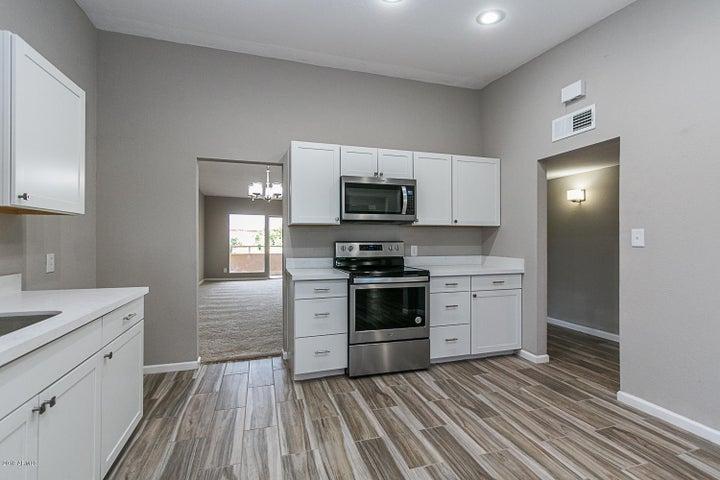 6109 N 12TH Street, 8, Phoenix, AZ 85014