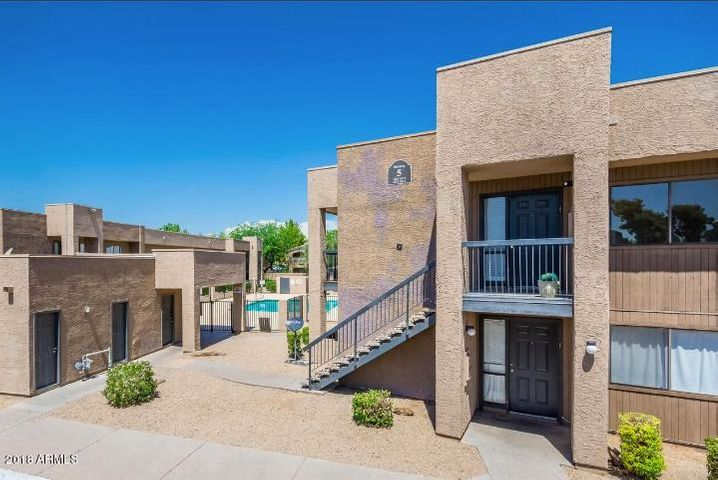 3810 N MARYVALE Parkway, 2031, Phoenix, AZ 85031