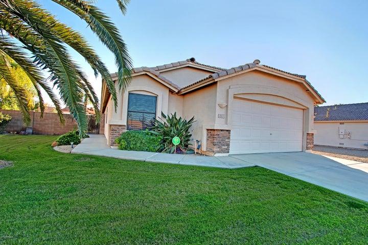 3517 E MARCO POLO Road, Phoenix, AZ 85050