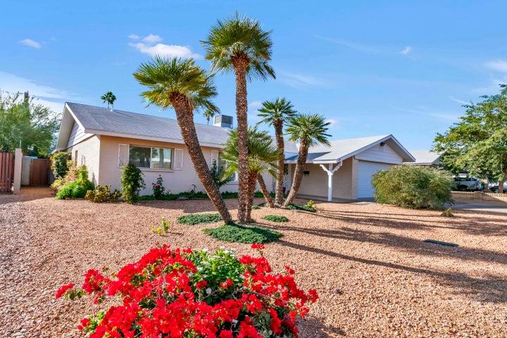 8719 E LINCOLN Drive, Scottsdale, AZ 85250
