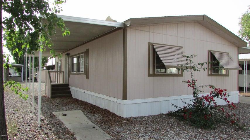 16225 N 29th Street, 3, Phoenix, AZ 85032