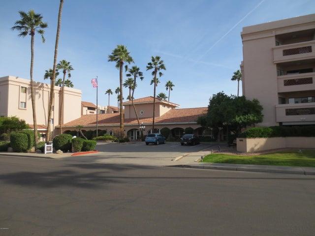 4141 N 31ST Street, 325, Phoenix, AZ 85016