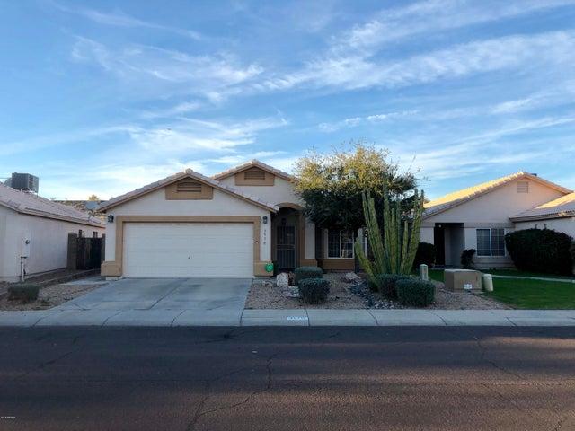 3570 W SANDS Drive, Glendale, AZ 85310