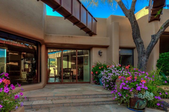 10794 E Salero Drive, Scottsdale, AZ 85262