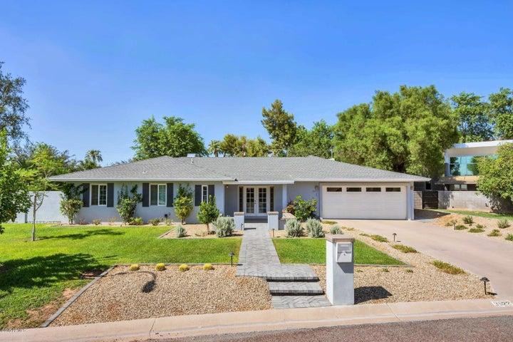 3822 N 53RD Way, 1, Phoenix, AZ 85018