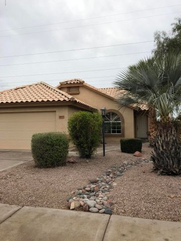 11880 N 111TH Way, Scottsdale, AZ 85259
