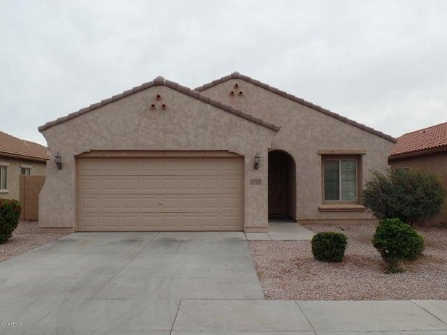 11113 E SERAFINA Avenue, Mesa, AZ 85212