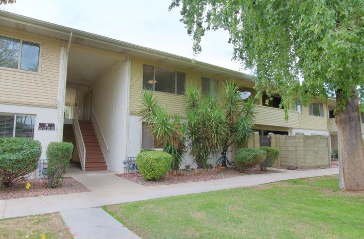 8210 E Garfield Street, K214, Scottsdale, AZ 85257