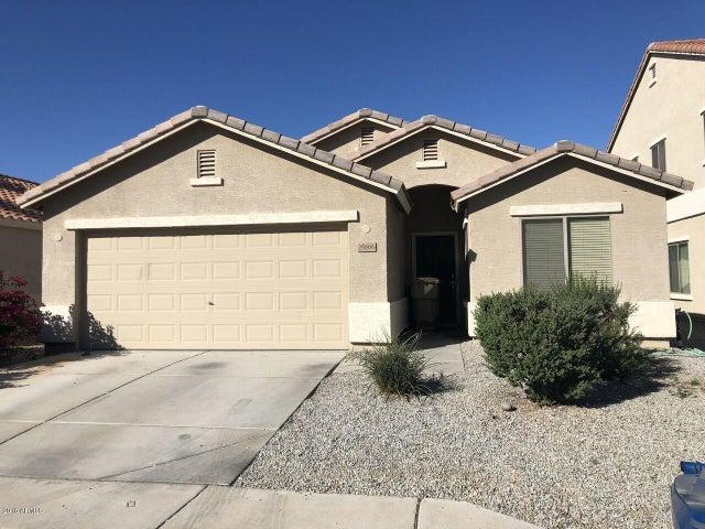 25866 W GLOBE Avenue, Buckeye, AZ 85326