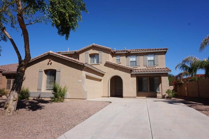 6931 S PEARL Drive, Chandler, AZ 85249