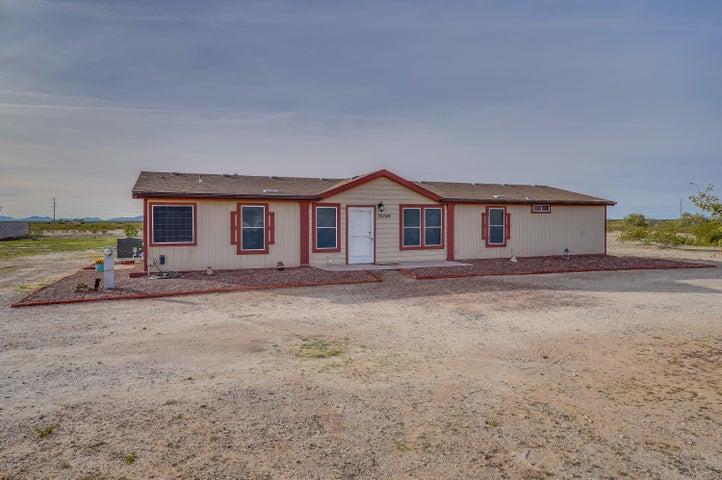 30749 W ROOSEVELT Street, Buckeye, AZ 85396