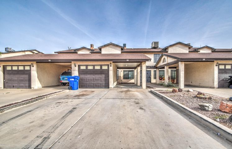 603 N 4TH Street, B, Avondale, AZ 85323