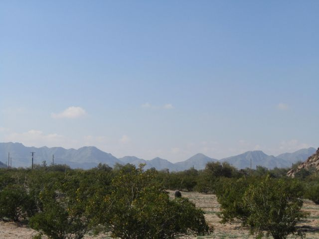 0 S Ruby Road, 044B, Maricopa, AZ 85139